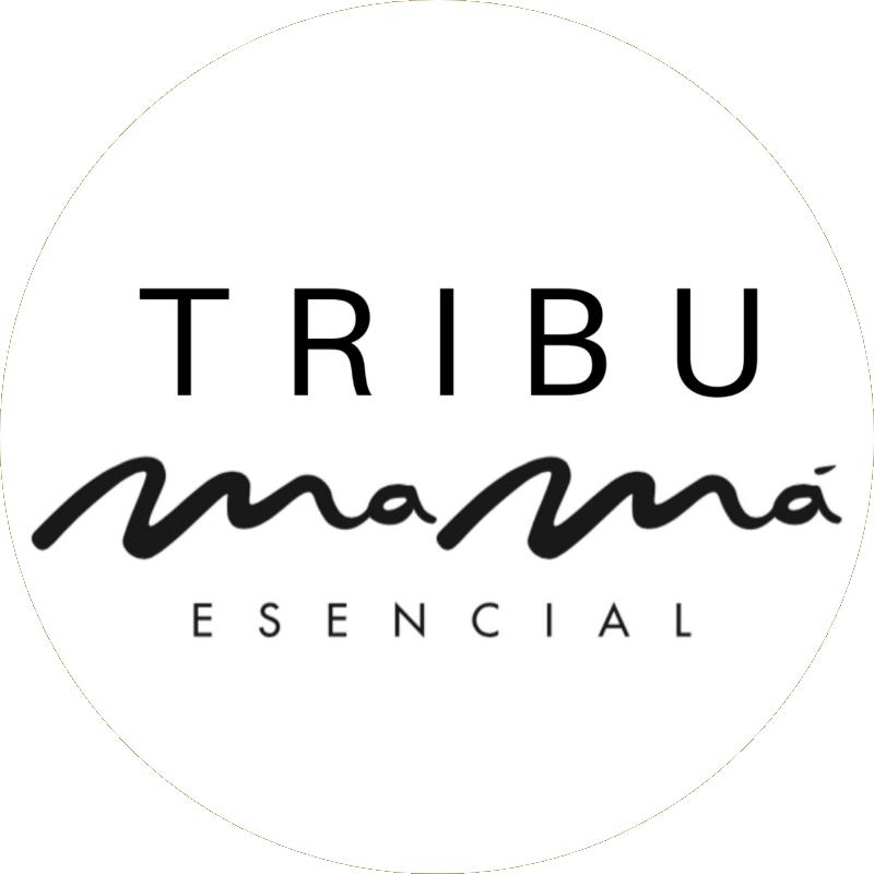 La tribu de Mamá Esencial